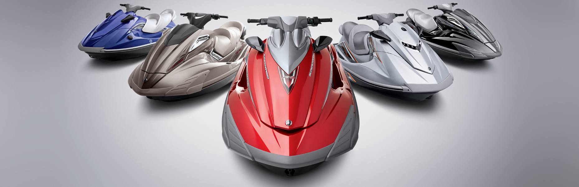 03-2011_waverunner_backcover_a.jpg