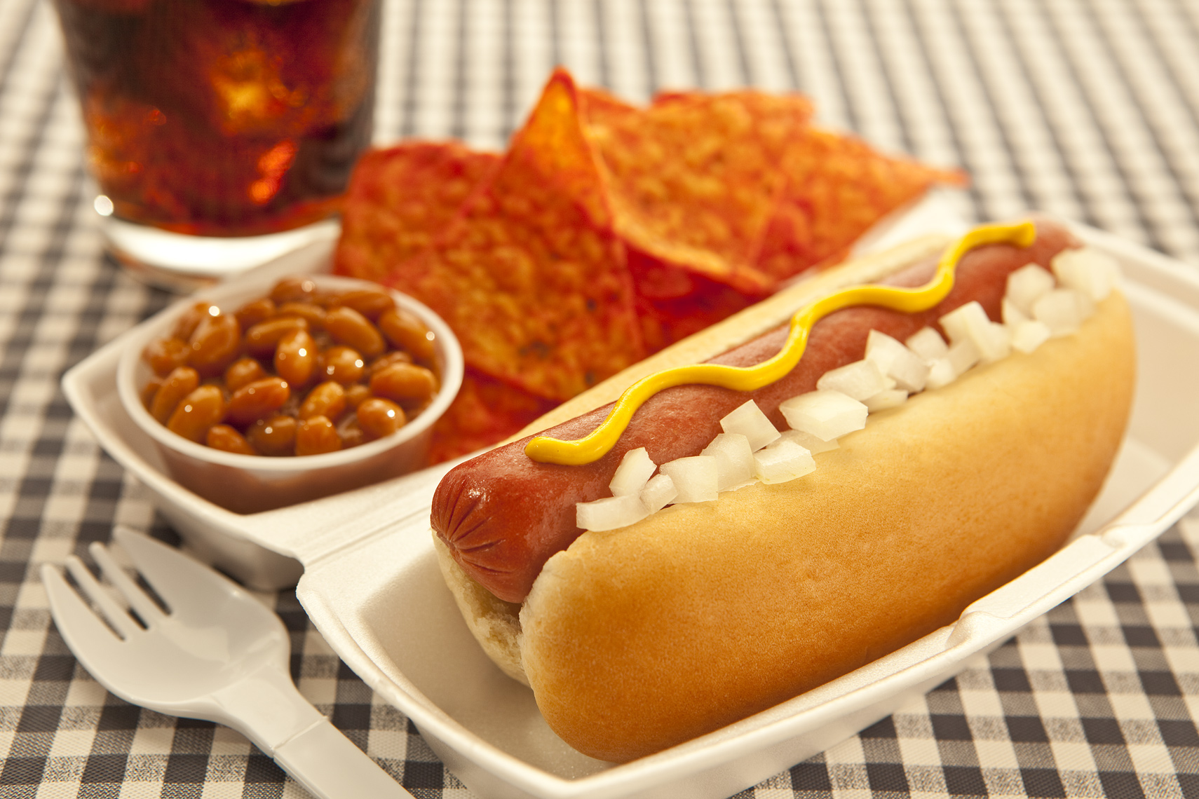 030Hot-Dog-To-Go0034.jpg