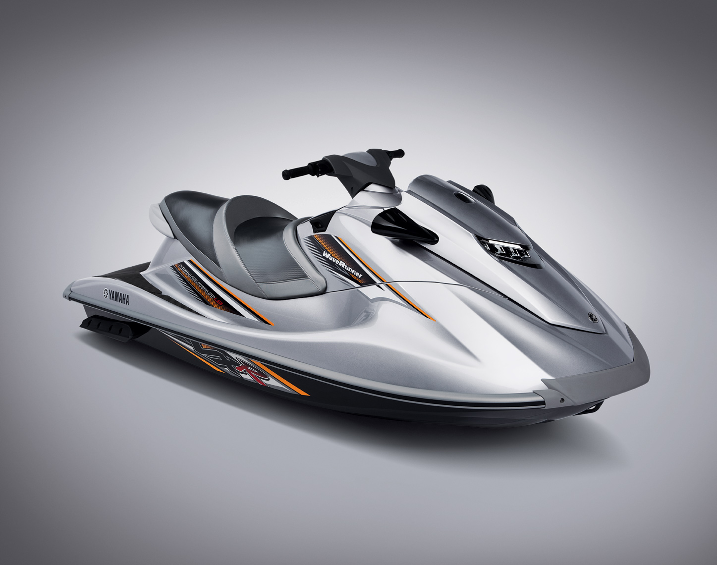 2011_waverunner_cover_a.jpg
