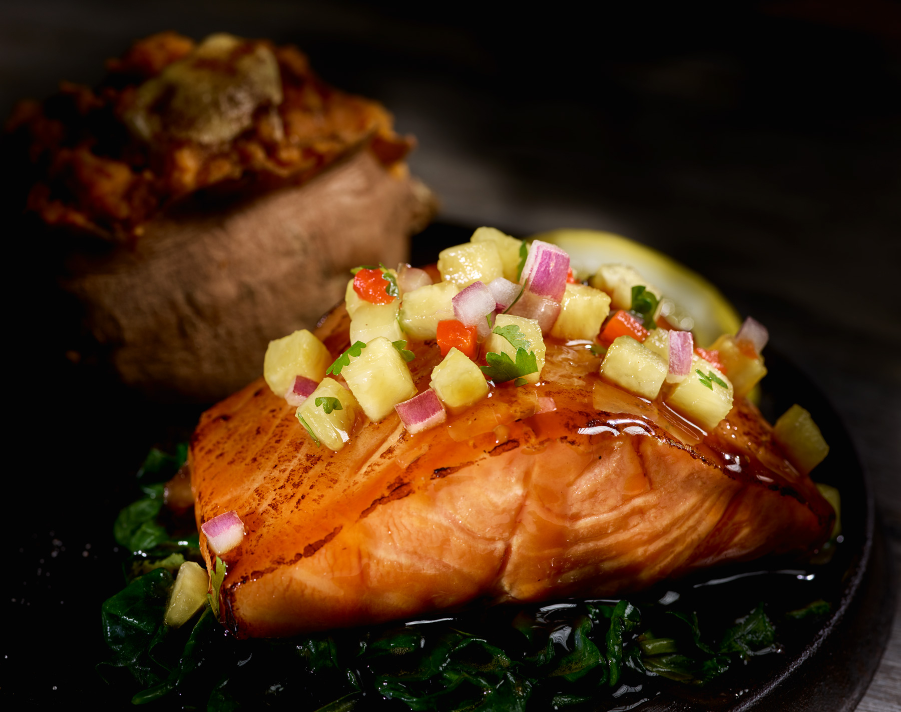 Grilled-Hawaiian-Salmon-026