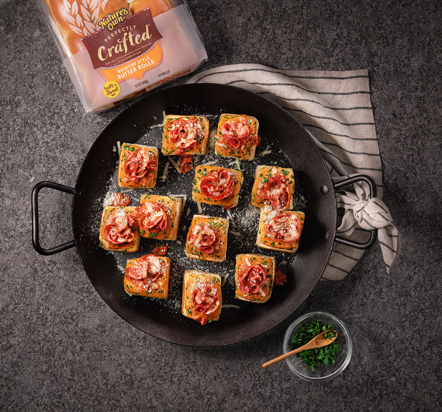 Pizza-Rolls-Package