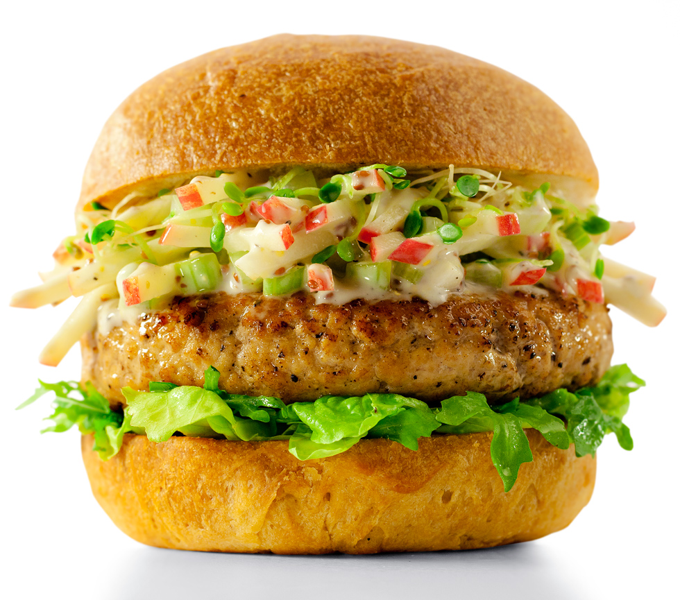 Pork-Burger_wbsvd