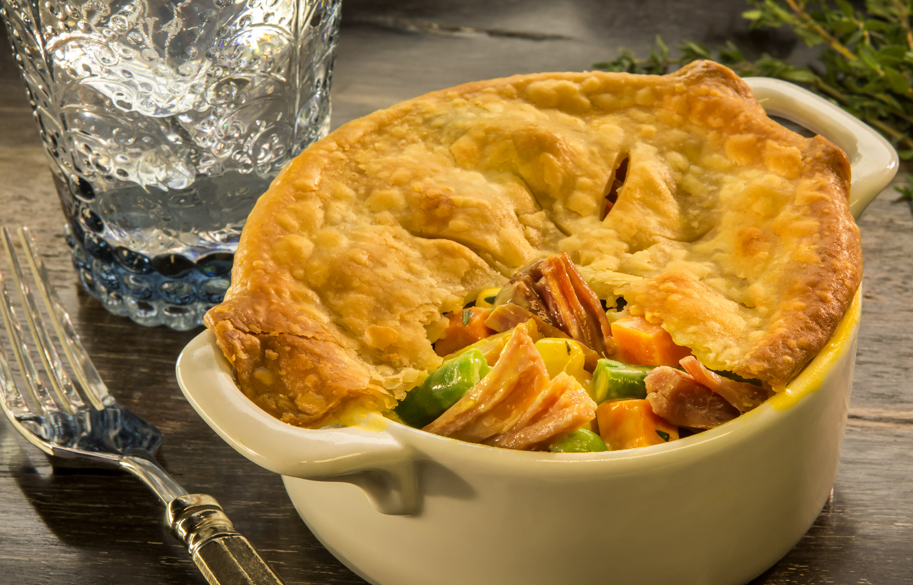 Pork-Pot-Pie-wbsv
